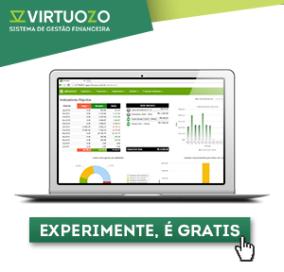 virtuozo-2
