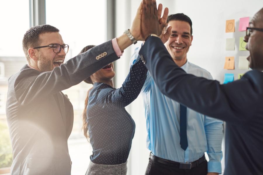 10-dicas-para-o-sucesso-empresarial